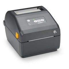 Imprimante étiquettes Zebra ZD421d
