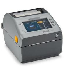 Imprimante étiquettes Zebra ZD621d