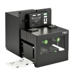 Imprimante étiquettes - TSC PEX-1001 Series | Haute performance et précise