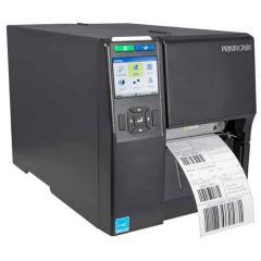 Imprimante étiquettes Printronix Auto ID T4000