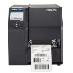 Imprimante étiquettes Printronix Auto ID T8000