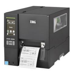 Imprimante étiquettes TSC MH241
