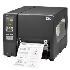 Imprimante étiquettes TSC MH261