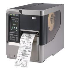 Imprimante étiquettes TSC MX241P Series