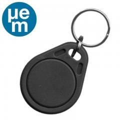 Porte-clés RFID EM4200 (125Khz)