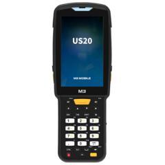 Terminal mobile M3 Mobile US20