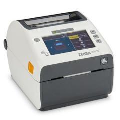 Zebra ZD621d-HC