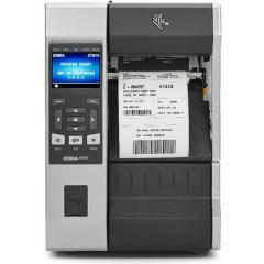 Imprimante Zebra ZT610