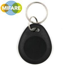 Porte-clés V2 RFID Mifare...