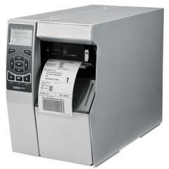 Zebra ZT510 - imprimante d'étiquettes haute performance