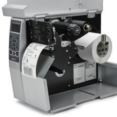Imprimante Zebra ZT510