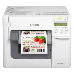 Epson ColorWorks C3500 -...