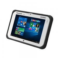 Panasonic TOUGHBOOK M1 - Ecran Multi-Touch