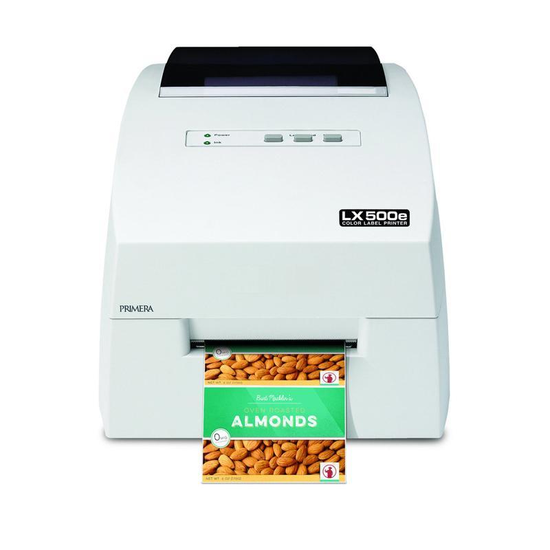 Imprimante Primera LX500e