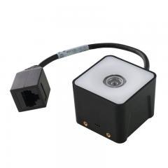 Honeywell HF520 - Imageur grand angle / 2D / en kit