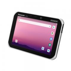 Tablette Panasonic TOUGHBOOK S1 - Robuste et Mobile