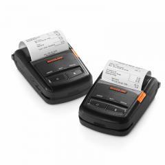 Imprimante étiquettes BIXOLON - SPP-R210