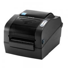 Imprimantes étiquettes BIXOLON - SLP-TX420