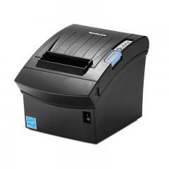 Imprimante de reçus pour points de vente moiles BIXOLON - SRP-350plusIII