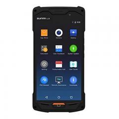 Smartphone durci SUNMI L2