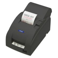 Imprimante Epson TM-U220