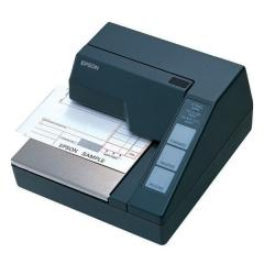 Epson TM-U295 - Imprimante chèques, facturettes