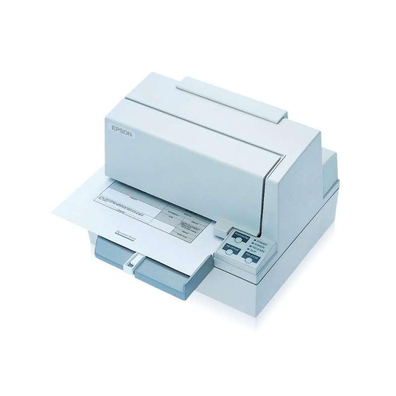 Epson TM-U590 - Imprimante reçus grand format