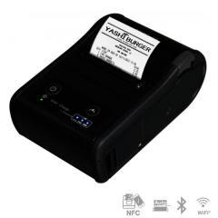 Epson TM-P60II - Imprimante de tickets mobile