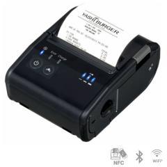 Epson TM-P80 - Imprimante de tickets mobile