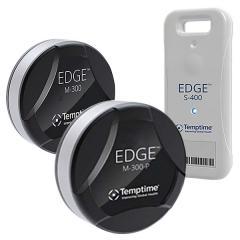 Capteurs électroniques de température Zebra