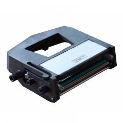 Tête d'impression DATACARD SP35 / SP55 / SP75
