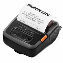 Imprimante tickets mobile Bixolon SPP-R310
