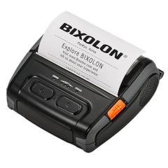 imprimante reçus, étiquettes mobile Bixolon SPP-R410