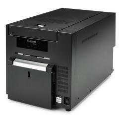 imprimante Zebra ZC10L