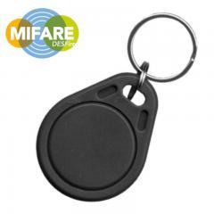 Porte-clés RFID MIFARE® DESFire® 8K EV2 NXP