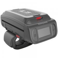 Mini-ordinateur 2D Honeywell 8690i RFID