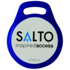 Porte-clés RFID Mifare Salto 1KB PFM01KB