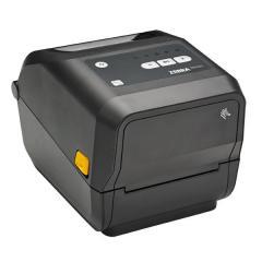 Zebra ZD420T - Imprimante transfert thermique