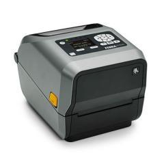 Imprimante Zebra ZD620 écran