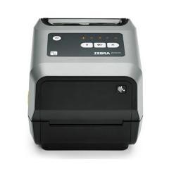 Imprimante Zebra ZD620
