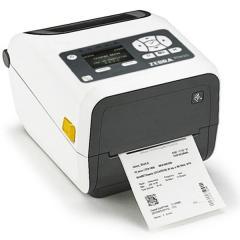 Zebra ZD620 Healthcare - imprimante étiquettes de bureau