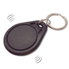 Porte-clés Mifare Desfire EV1 2k NXP