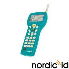 Nordic ID RF601 Turquoise