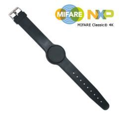Bracelet montre RFID Mifare classic® 4k NXP