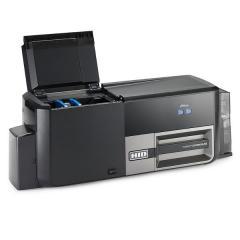 Imprimante HID Fargo DTC5500LMX