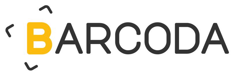 BARCODA