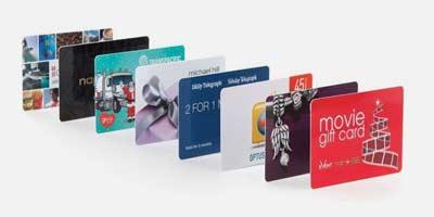 Impression de cartes et badges personnalisés
