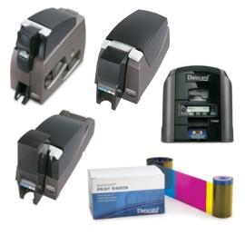 CD800, CP40, CP60 et CP80