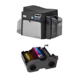 DTC4000 et DTC4250E