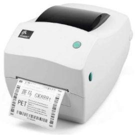 Imprimantes Thermique